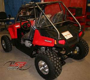 29 Best Polaris Rzr 170 Parts And Accessories Images On