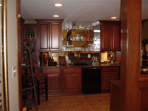 unfinished basement ideas finished basement bedroom
