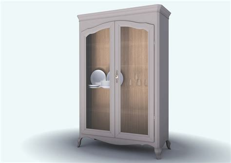 Cupboard Models For by Cupboard 3d Model