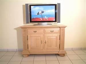 Tv Möbel Eiche Geölt : tv anrichte niburg eiche vollmassiv farbton eiche gelaugt ge lt gebeizt lackiert etc ~ Bigdaddyawards.com Haus und Dekorationen