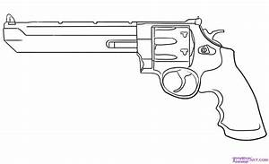 1000+ images about Drawing Weapons Reference on Pinterest ...