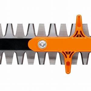 Taille Haie Stihl Hs 82 R : hs 56 c e 60 cm taille haies thermique ~ Dailycaller-alerts.com Idées de Décoration