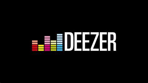 deezer bezstratne audio na windowsie i macos magazyn t3
