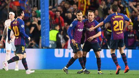 El FC Barcelona sabrá las fechas de las semifinales este ...