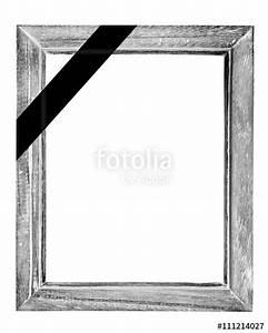 Bilder Mit Rahmen Kaufen : schwarz weiss rahmen mit trauerflor incl clipping path stockfotos und lizenzfreie bilder auf ~ Buech-reservation.com Haus und Dekorationen