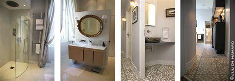 carreaux mosaique salle de bain accueil