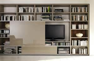cor conseta sofa how kabel verstecken bild 7 schöner wohnen