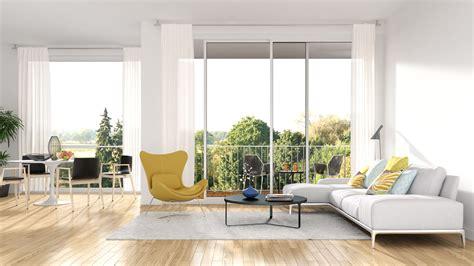 where to study interior design in sa