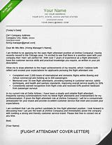 HD wallpapers airline manager resume sample ...