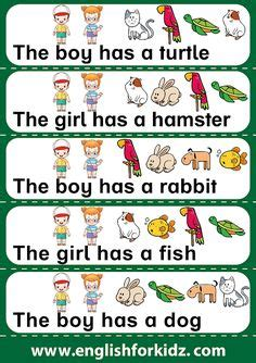 worksheets  learning english images