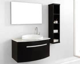 Floating Vanity Unit by Floating Bathroom Vanities Contemporary Bathroom