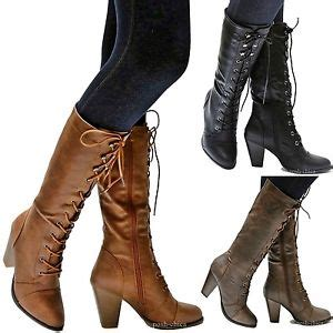 HD wallpapers plus size fashion ankle boots