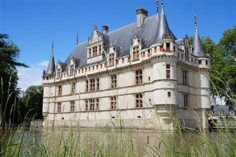 la chambre de philippe lesbahy picture of chateau of
