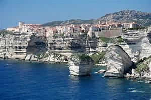 Météo aujourd'hui en Corse - Matin, après-midi, ce soir et cette nuit - M6 météo