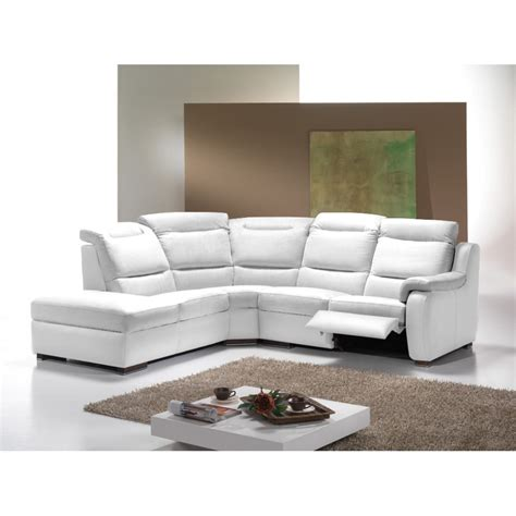 canape d angle relax 233 lectrique eternity