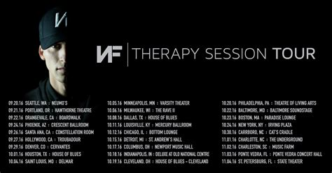 Therapy Session (deeper Than Just Music)
