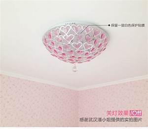 Plafonnier Chambre Fille : plafonnier fille bebe confort axiss ~ Teatrodelosmanantiales.com Idées de Décoration