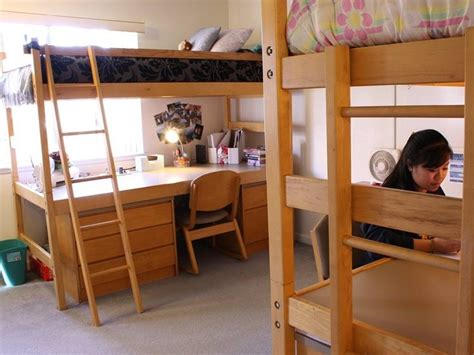 Uc Irvine Alumni Donate $17k For One Night In Old Dorm
