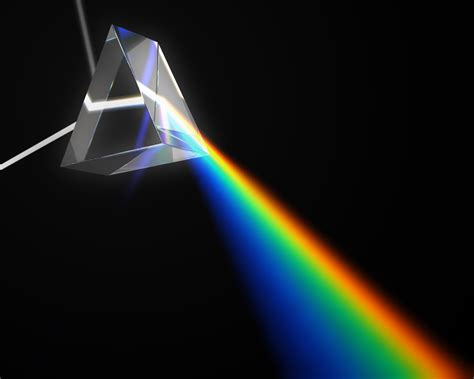 Emission Spectra The Elements Chemistry