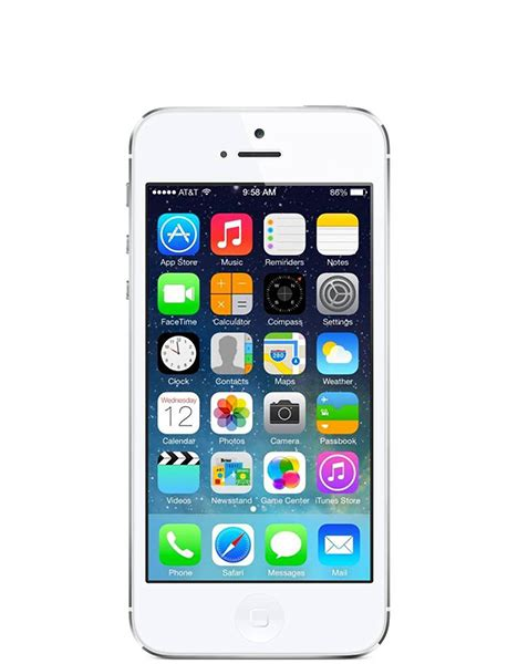 apple iphone program apple iphone 5 software issues phone repairs iphone