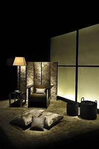 Salone Del Mobile  Armani Casa
