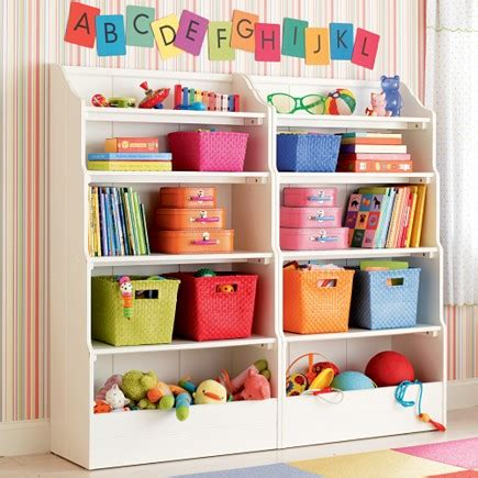 Kid Bookcase by Kid S Corner Bookcase Casual Furnitures