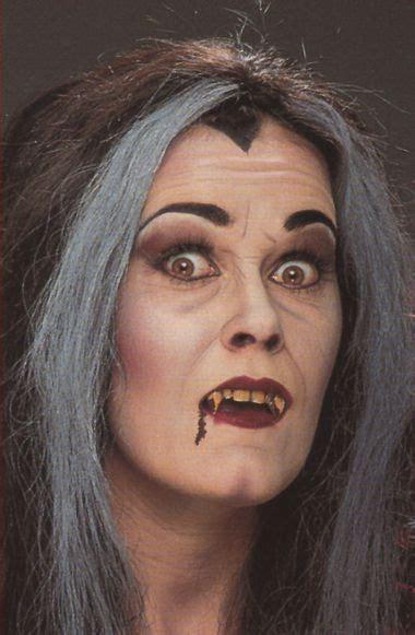 skelett schminken frau skelett schminken frau schminke f r frauen 42 gruselige makeup ideen