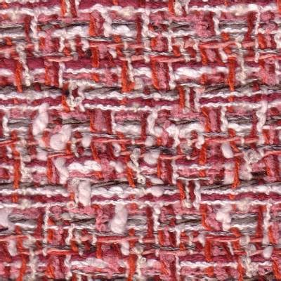 tweed fashion fabrics  fashion history  fashion history costume trends  eras trends