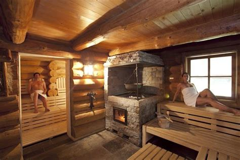 Sauna Cabin by Sauna Log Cabin S 246 K P 229 Sauna