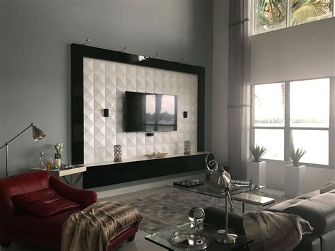 living room panels richmond 3d wall panels for living room architectural depot