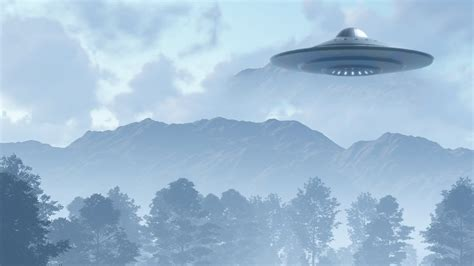 Rare Ufo Entering Earth Caught On Camera  Aliens Real