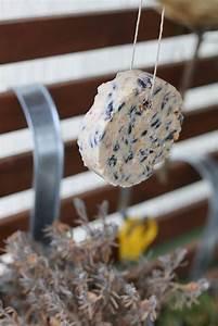 Futter Für Wildvögel Selber Machen : meisenkn del selber machen leckeres vogelfutter als ~ Michelbontemps.com Haus und Dekorationen
