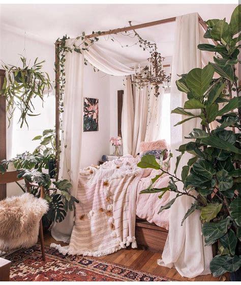 kissenbezüge schlafzimmer wow wie im urlaub wohnidee jungle schlafzimmer l