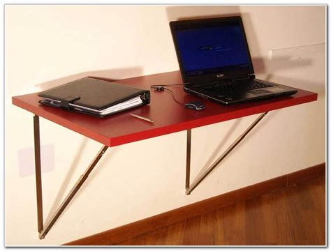 fold desk ikea fold out convertible desk ikea desk interior design
