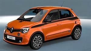 Renault Occasion Orange : renault twingo 3 iii 0 9 tce 110 gt neuve essence 5 portes libourne nouvelle aquitaine ~ Accommodationitalianriviera.info Avis de Voitures