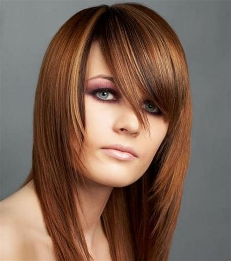 new hair style for haircuts pictures hairstyle archives 8058