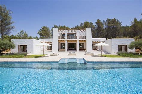 Ibiza Art, Design & Style  Moderne, Minimalistische Sexy