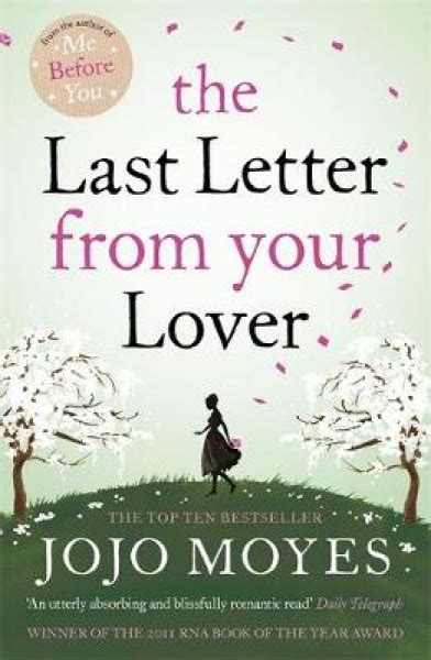 the last letter from your lover ria christie collections paperback the last letter from 53939