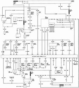 T600 Wiring Diagram