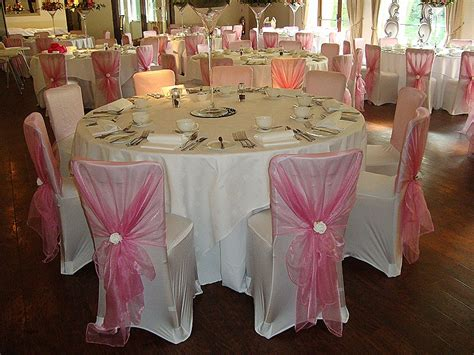 seat covers new wedding seat covers to buy wedding seat covers vancouver wedding chair covers