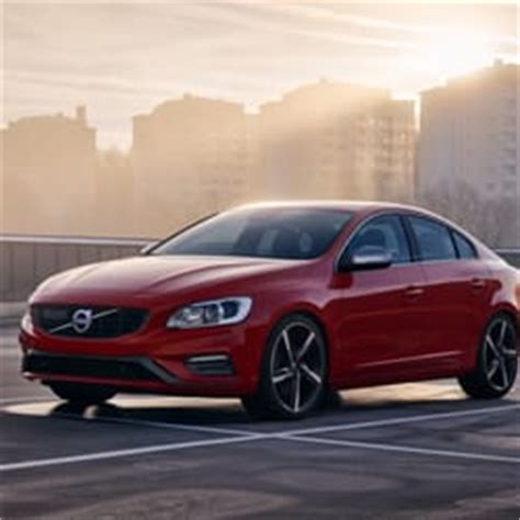 Dyer Volvo by Dyer Dyer Volvo Cars 10 Photos 55 Reviews Auto