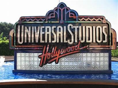 Studios Universal Wikipedia