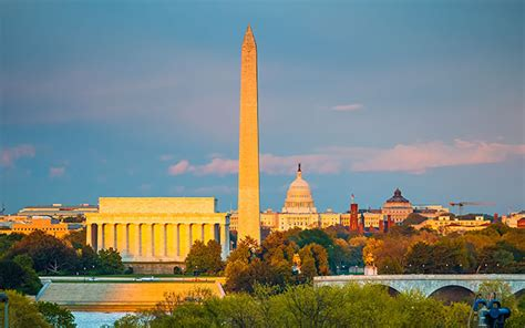 Find Washington Dc Nursing Schools & Dc Online Degree. Herbal Medicine Courses Online. Assistant Network Administrator. How To Create A Website Link Crm For Banks. Merchant Debit Card Fees Bug Control Standard. Blum Animal Hospital Chicago 5 S Six Sigma. Nursing Schools Illinois Va Home Loan Contact. Wheeling Car Dealerships Moogle Search Engine. S2000 Clutch Replacement Best San Fran Hotels
