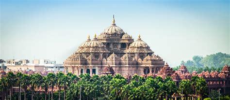 Luxury Hotel in Ahmedabad   Taj Hotels