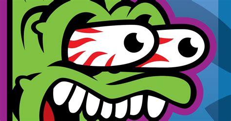 Cool Gamerpics Xbox One Fortnite