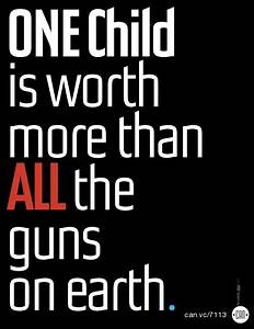 144 best Posters Against Guns images on Pinterest ...