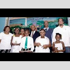 New Day's Prizegiving An Inspirational Exercise  News  Jamaica Gleaner