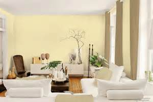 Blue And Brown Living Room Ideas Image
