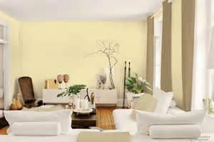 kitchen color combinations ideas lite colour combinations for living room