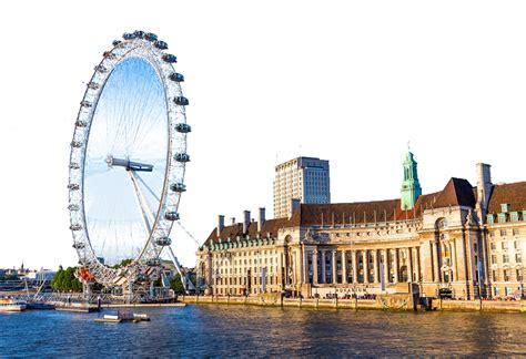 london eye png image purepng  transparent cc png